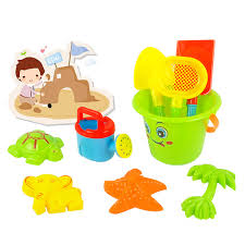 popular fun kids bathrooms buy cheap fun kids bathrooms lots from