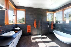bathroom design trends to watch out for in 2015