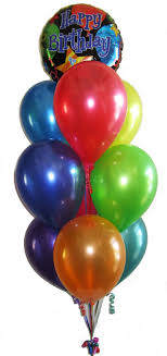 big balloon delivery helium balloons perth balloon bouquets helium balloons for
