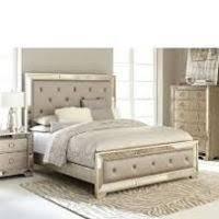 Bedroom Furniture Furniture by Bedroom Furniture Furniture Insurserviceonline Com
