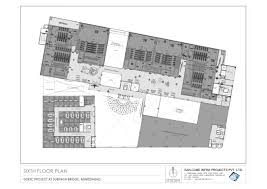 Multiplex Floor Plans by Ahmedabad Projects Thread Page 63 Skyscrapercity