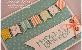 send an ecard uk childrens birthday cards wedding invitation cards