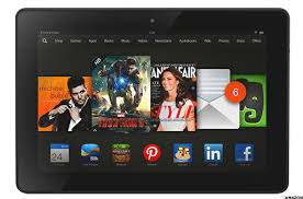 last years amazon black friday amazon u0027s tablet strategy appears to pay off as kindle fire sales