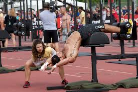 workout of the day archives page 92 sur 110 crossfit le rouge