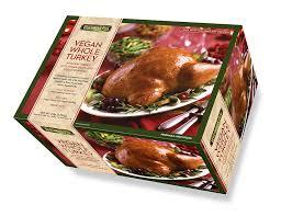 whole turkey buy vegan whole turkey by vegetarian plus myrtlegreens