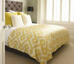 winsome mustard yellow bedding 10 mustard yellow crib bedding