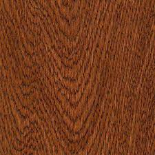 medium engineered hardwood wood flooring the home depot