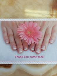 bellagio nails and spa home facebook
