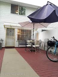 Awnings Staten Island 32 Thelma Ct A Staten Island Ny 10304 Estimate And Home