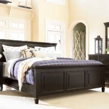 victoria palace pc california king canopy bedroom set ikea wall