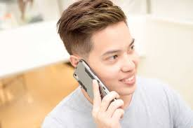 philipines haircut style what is the two block haircut and why you should go for it