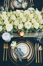 Modern Dining Table Setting Ideas Dining Table Dining Inspirations 45 Breathtaking Christmas Table