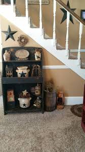lazy susan home decor primitive decorating ideas for living room inspirations including