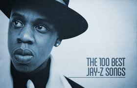 Jay Z Quotes On Love by Complex Jay Z U0027s Top 100 Songs Genius