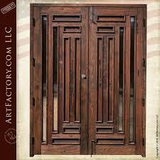 Exterior Wooden Doors For Sale Exterior Wooden Doors Exterior Wood Doors Exterior Door