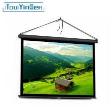 home theater accessories popular theater sound panels buy cheap theater sound panels lots