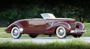 the ten most beautiful cars of the 1930s the jalopy journal the