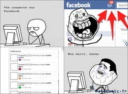 Meme Comics Facebook - meme comics facebook 28 images facebook rage comic by