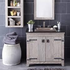bathroom vanity country style vanity vanity sink country