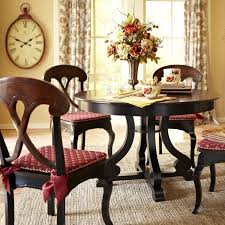 Pier 1 Kitchen Table by 205 Best Pier 1 Imports Images On Pinterest Pier 1 Imports Home