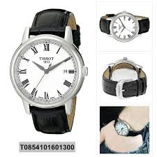 tissot watches leather bracelet images Tissot philippines tissot price list tissot watches for men jpg