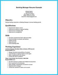 Bank Manager Resume Samples by Sales Sample Resume Certified Professional Resume Writer