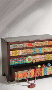 hand painted bedroom furniture 13 best rise only painted furniture online painted wooden