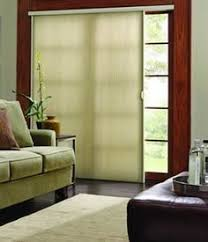 Vertical Blinds Room Divider Our Brand Cellular Vertical Blinds Shades Shutters