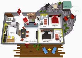 how 6 owners are benefiting from floorplans homeaway