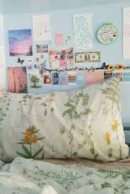 Bed Sheet Designs For Fabric Paint Best 20 Homemade Bed Sheets Ideas On Pinterest U2014no Signup Required