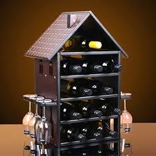 wine rack corner wine cabinet hvgj corner wine rack furniture