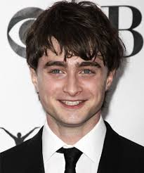 boy haircuts popular 2015 new celebrity hairstyle ideas for boys in 2015 jere haircuts
