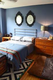 beautiful bedrooms 15 paint colors to consider for winter 2014