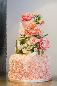 wedding cake london london wedding cake archives cakery