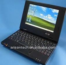 android notebook android os laptop 7 mini notebook wifi laptop buy android os