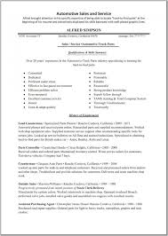 Service Industry Resume Examples by Aviation Resume Examples Resume Examples Aviation Industry Resume