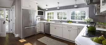 buy direct custom cabinets parents bought cabinets from this company they were very impressed