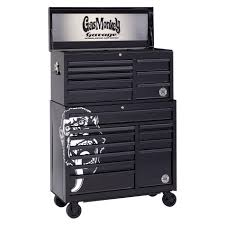 Used Metal Storage Cabinets by Affirmation Heavy Duty Metal Storage Cabinets Tags Metal Shop