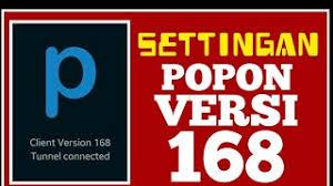 settingan psiphon pro v 168 tanpa conecting download bug legend balon7 popon pro batyoutube com