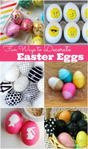 48 best hand painted eggs images on pinterest easter ideas