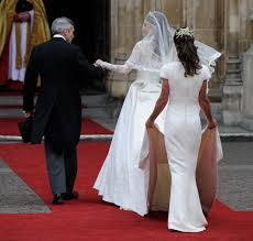 Pippa Wedding Could This Be The Reason Why Kate Middleton Won U0027t Be In Pippa U0027s