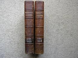 herodotus abebooks