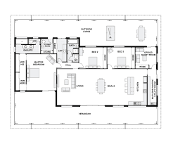 fashionable inspiration 10 home plans and prices qld house