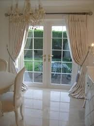 Hang Curtains From Ceiling Designs Curtains Hanging From Ceiling Designs Mellanie Design