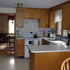 Galley Kitchen Design Ideas Home Decor Astounding Kitchen Remodel Before And After Photos