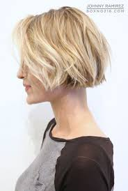 box layer haircut this but with more texture and with the perimeter layer 3 4 inch