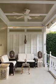 Back Porches Best 25 Small Back Porches Ideas On Pinterest Small Porches