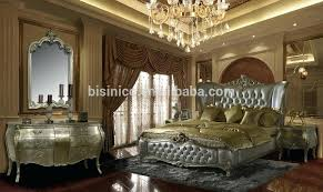 victorian bedroom set bedroom is beautiful but i would want dark
