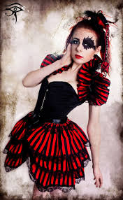 halloween costume steampunk 27 best masquerade images on pinterest masquerade party