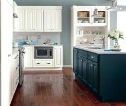 blue kitchen island blue kitchen island subscribed me